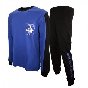 Inter Store prodotti ufficiali Nike | Soccertime.it