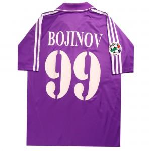 Maglie Storiche Fiorentina | Il vintage di Soccertime
