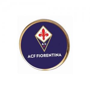 Fiorentina Store online   Soccertime.it