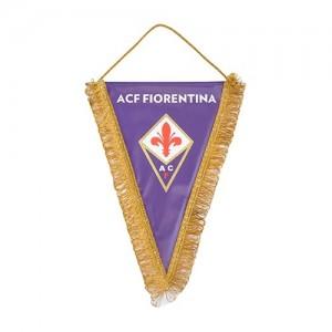 Fiorentina Store online | Soccertime.it