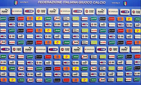 Niente Mondiali, ma il brand Italia tiene duro. E il salvagente arriva dagli USA