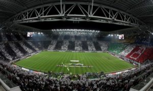 foto.calciomercato.com.juventus.stadium.coreaografia.750x450