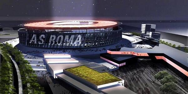 """Roma e il nuovo stadio, l'inchiesta blocca tutto: deadline il 31 dicembre. Pallotta: """"Se non si fa, vado via"""""""