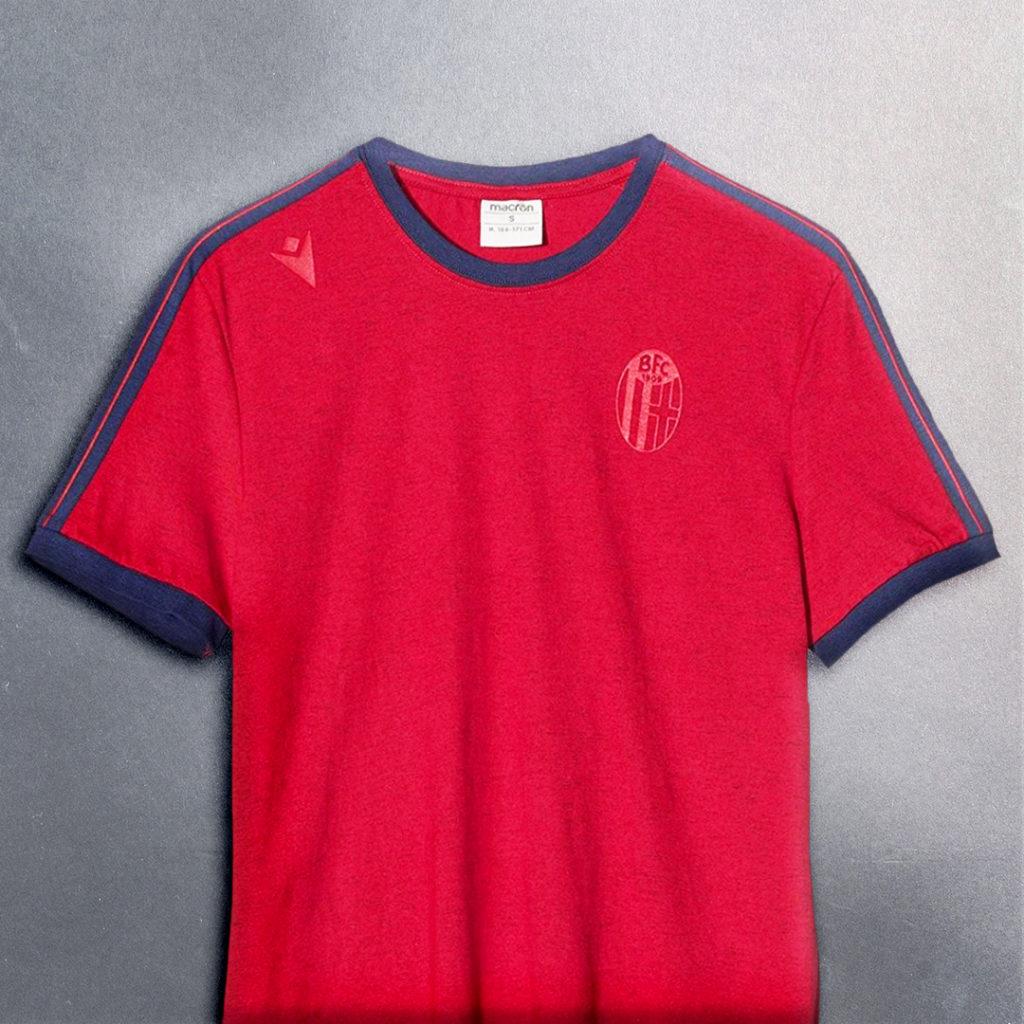 T-shirt Bologna
