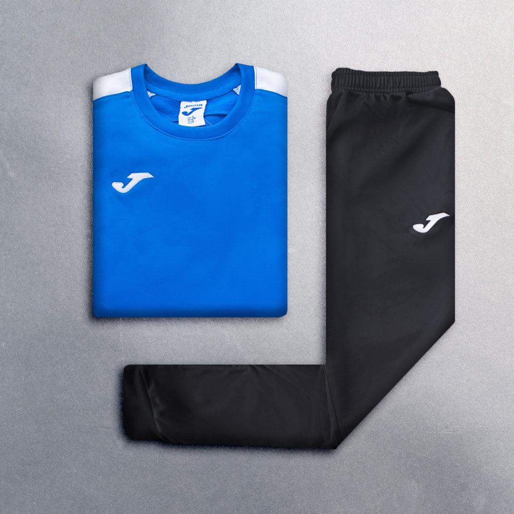 Saldi Abbigliamento sportivo | News Soccertime
