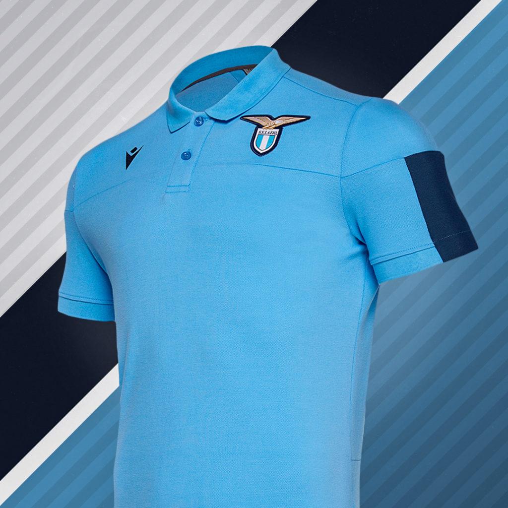 Lazio Store di Soccertime   News Soccertime