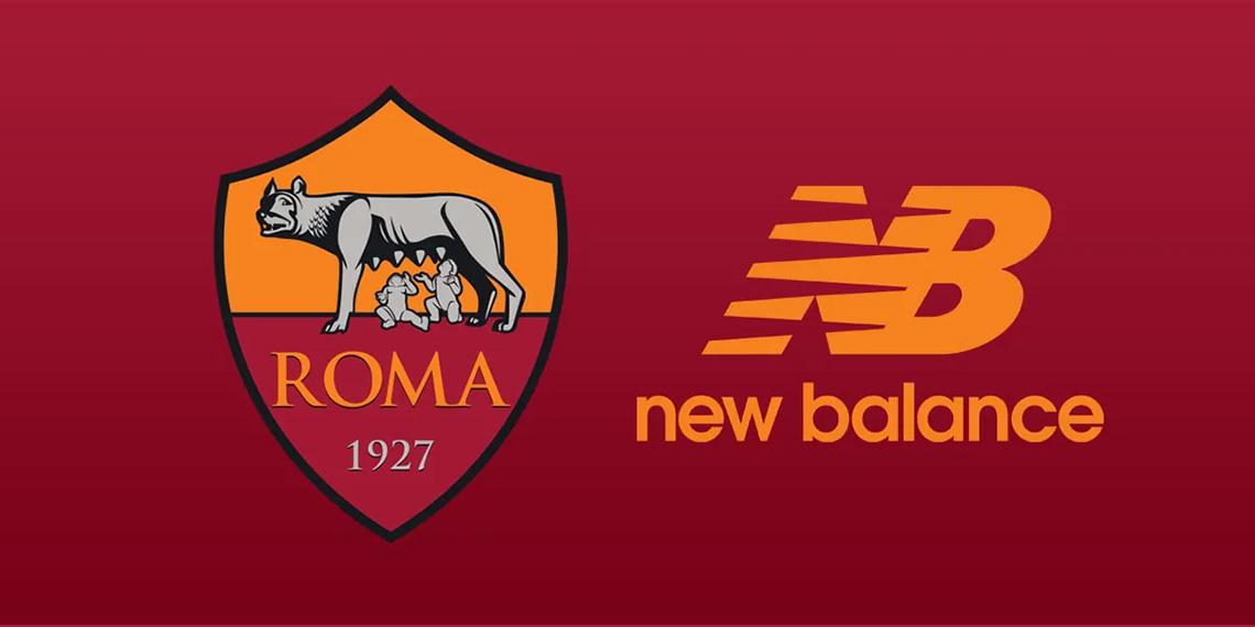New Balance-Roma: Grande attesa per la nuova collezione | News ...
